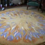 rugs2009 160
